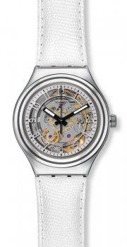 Zegarek damski Swatch YAS112C