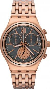 Zegarek męski Swatch YCG412G