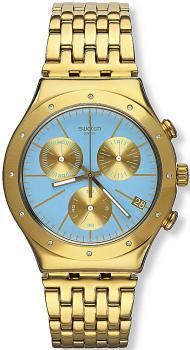 Zegarek męski Swatch YCG413G