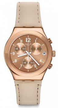 Zegarek damski Swatch YCG416