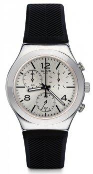 Zegarek męski Swatch YCS111C