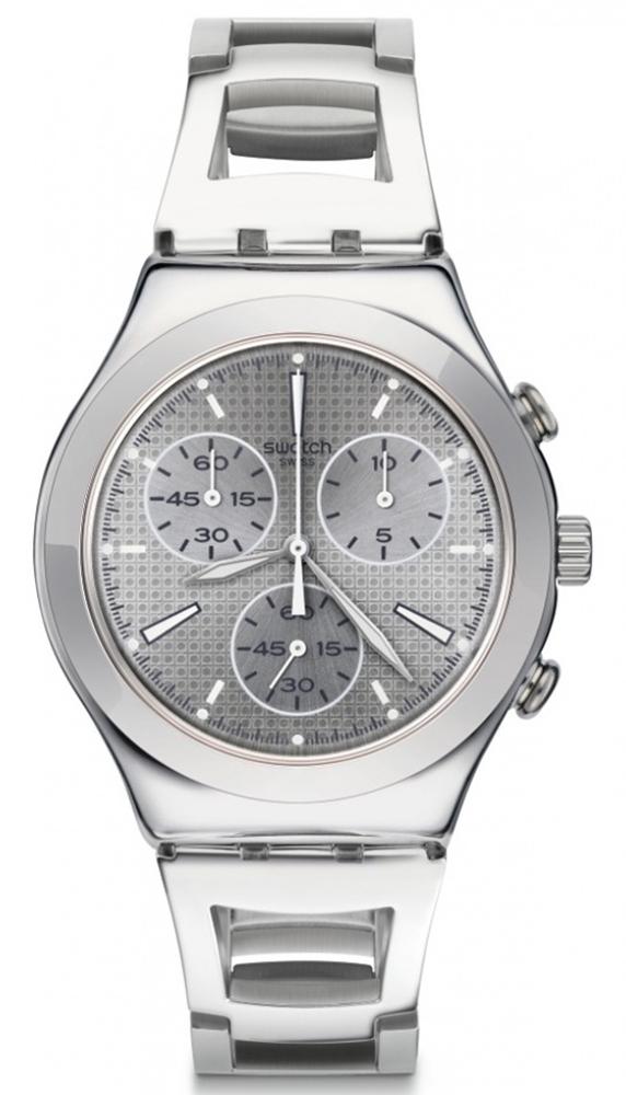 Swatch YCS112G - zegarek damski