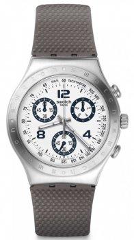 Zegarek męski Swatch YCS113C
