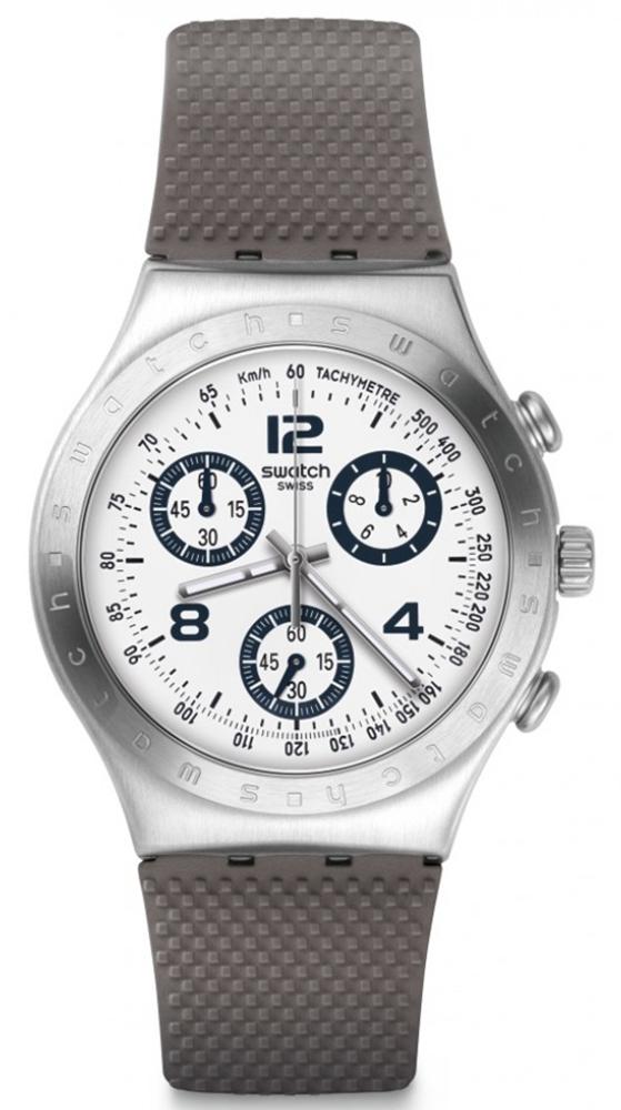 Swatch YCS113C - zegarek męski