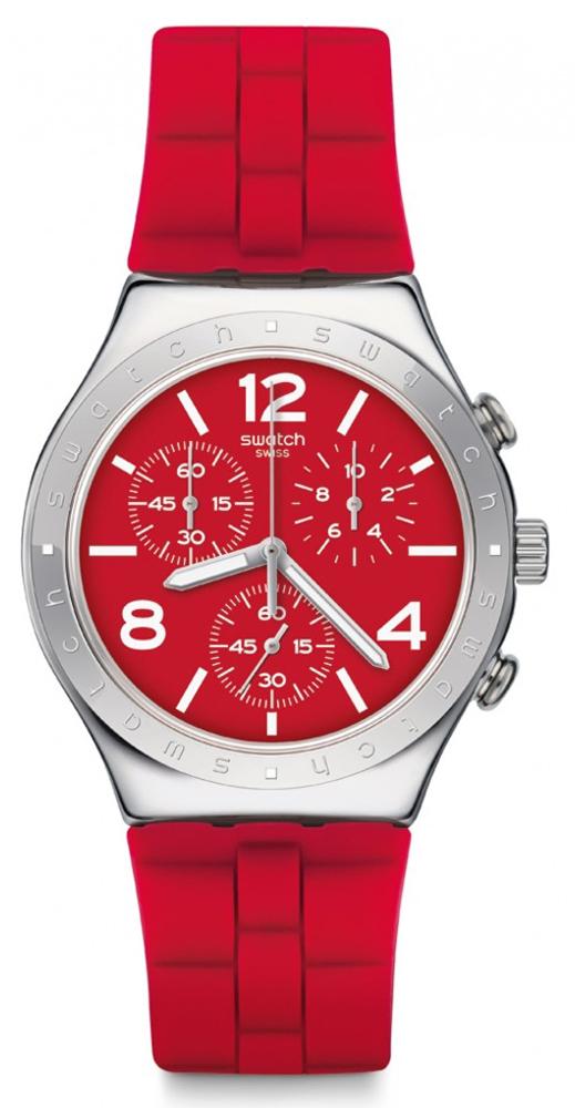 Swatch YCS117 - zegarek damski