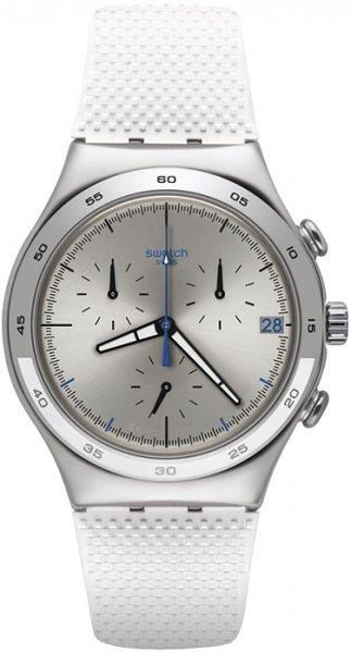 Swatch YCS584 - zegarek męski