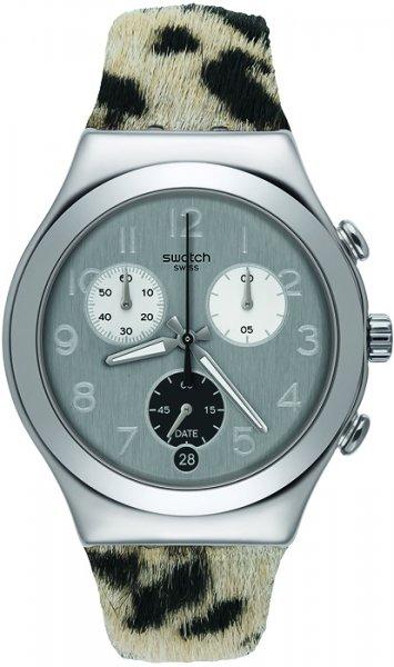 Swatch YCS585 - zegarek damski