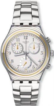 Zegarek męski Swatch YCS586G