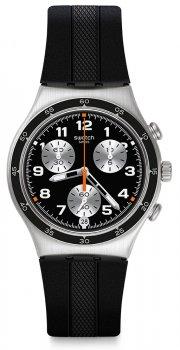 Zegarek męski Swatch YCS598