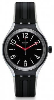 Zegarek męski Swatch YES1004