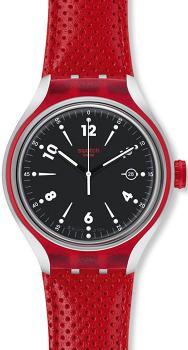 Zegarek męski Swatch YES4001