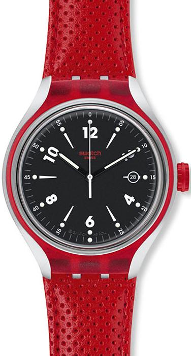 Swatch YES4001 - zegarek męski