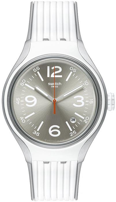 Swatch YES4005 - zegarek męski