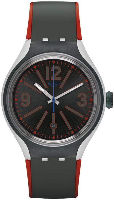 Swatch YES4006 - zegarek męski
