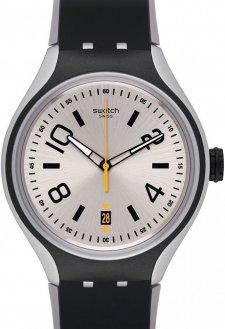 Zegarek męski Swatch YES4010