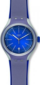 Zegarek męski Swatch YES4014