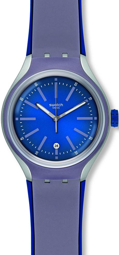 Swatch YES4014 - zegarek męski