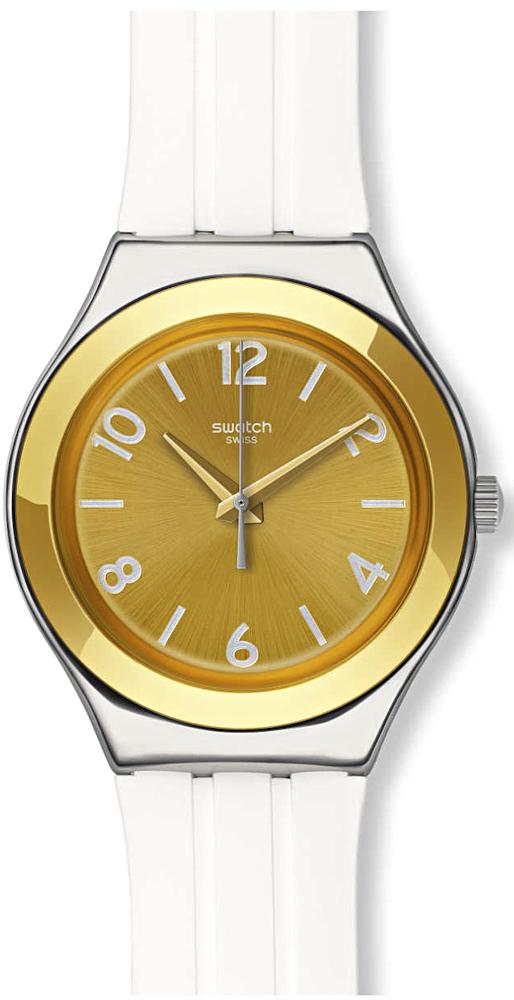 Swatch YGS130C - zegarek damski