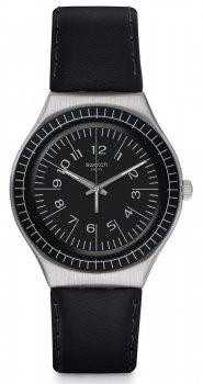 Zegarek damski Swatch YGS133C