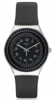 Zegarek damski Swatch YGS133