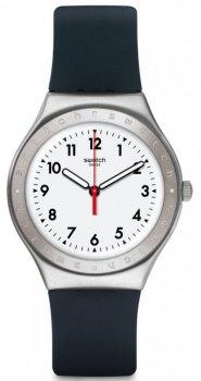 Zegarek damski Swatch YGS135