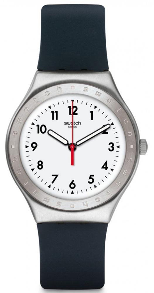 Swatch YGS135 - zegarek damski