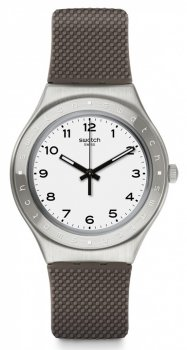 Zegarek męski Swatch YGS138