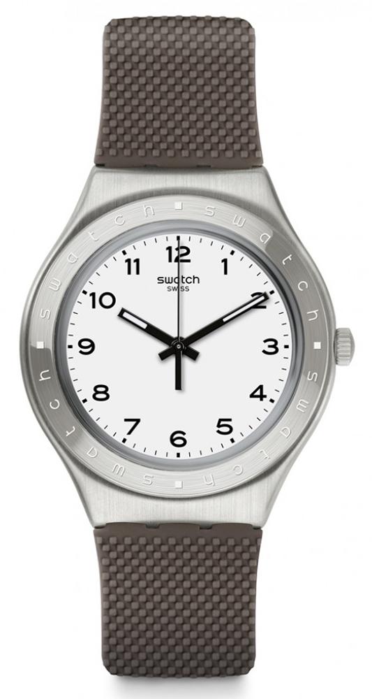 Swatch YGS138 - zegarek męski