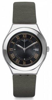 Zegarek męski Swatch YGS477