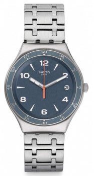 Zegarek męski Swatch YGS479G
