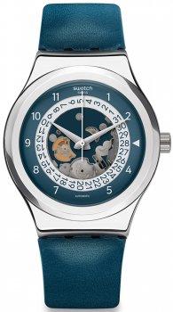 Swatch YIS417 - zegarek męski