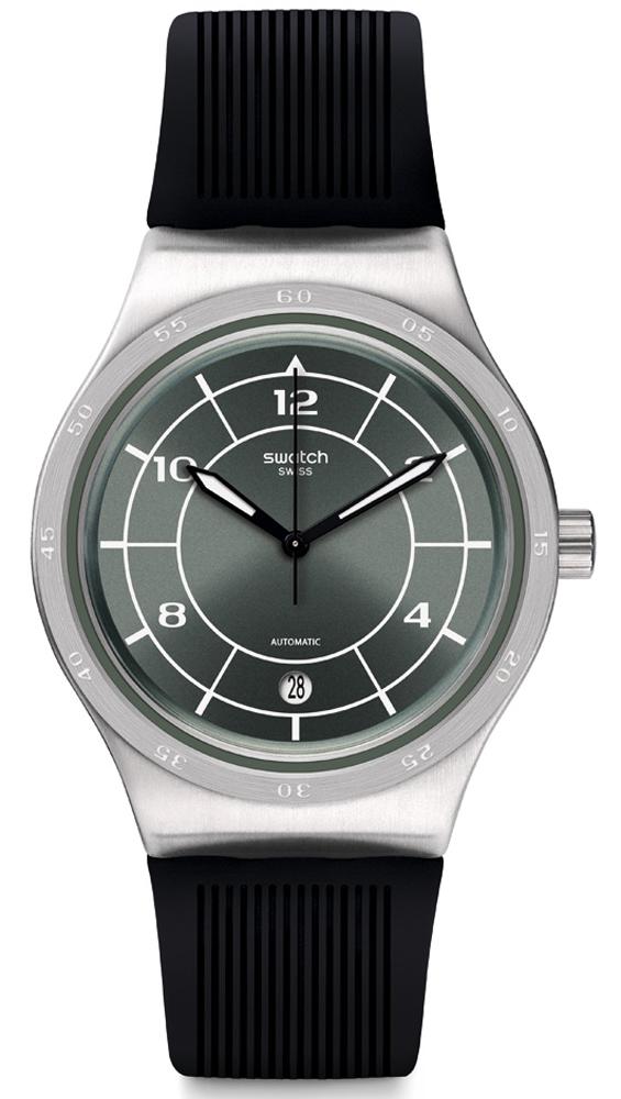 Swatch YIS419 - zegarek męski