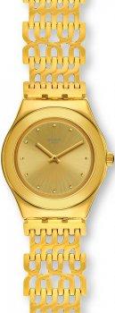 Zegarek damski Swatch YLG132G