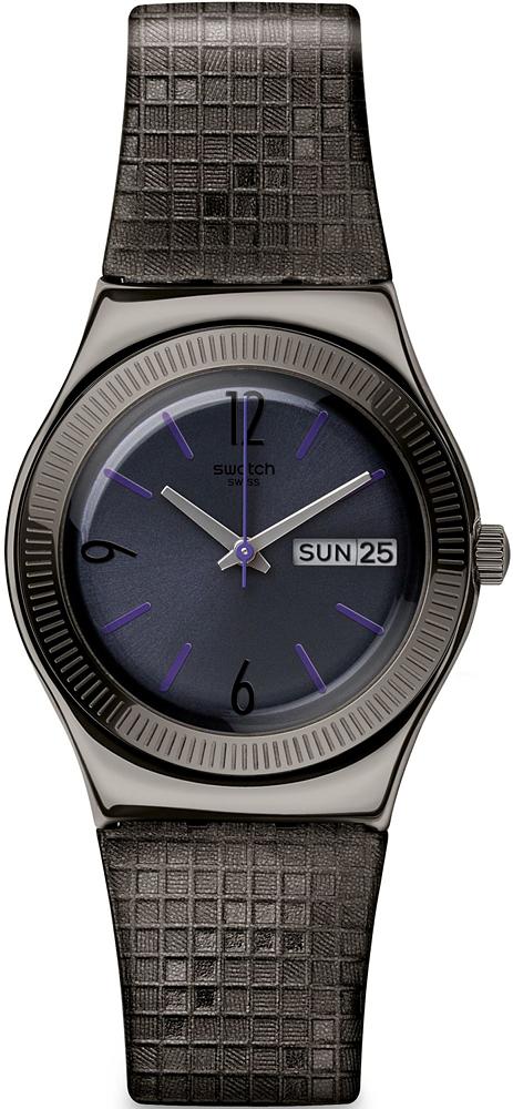 Swatch YLM700 - zegarek damski