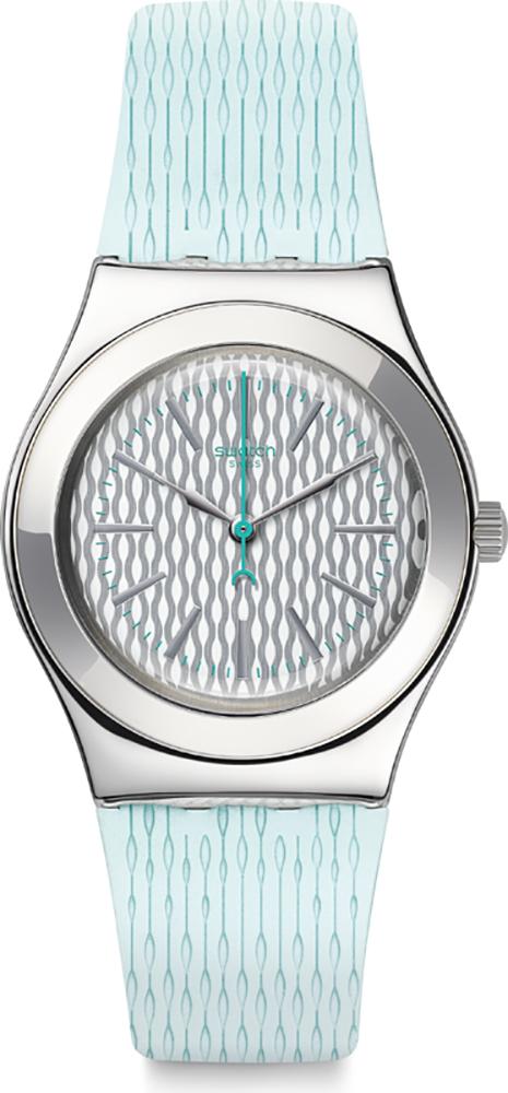 Swatch YLS193 - zegarek damski