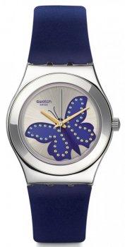 Zegarek damski Swatch YLS198