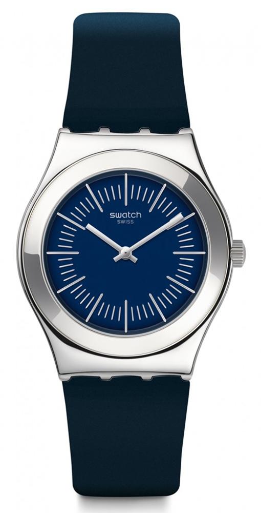 Swatch YLS202 - zegarek damski