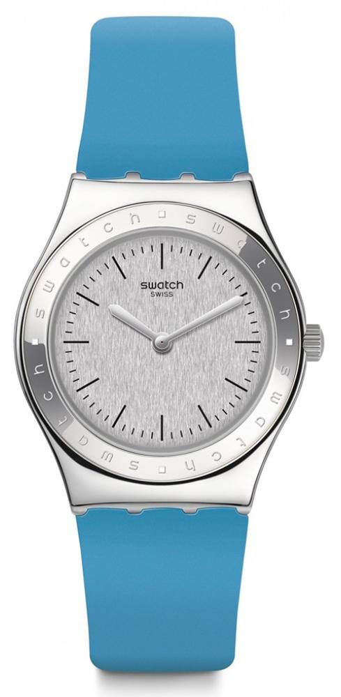 Swatch YLS203 - zegarek damski