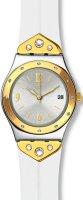 Zegarek Swatch  YLS451
