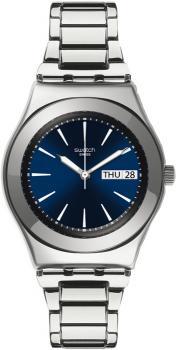 Swatch YLS713G - zegarek damski