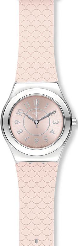Swatch YLZ101 - zegarek damski