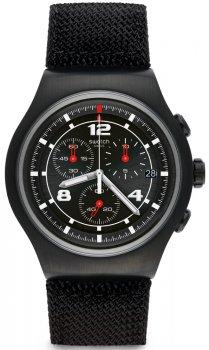 Zegarek męski Swatch YOB404