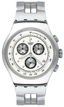 Zegarek męski Swatch YOS401G