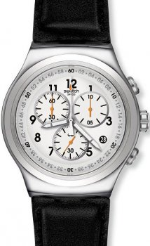 Zegarek męski Swatch YOS451
