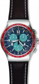 Zegarek męski Swatch YOS454