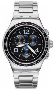 Zegarek męski Swatch YOS456G
