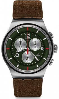 Zegarek męski Swatch YOS457