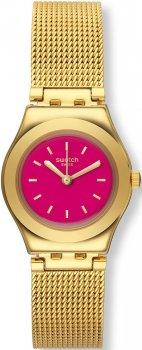 Swatch YSG142M - zegarek damski