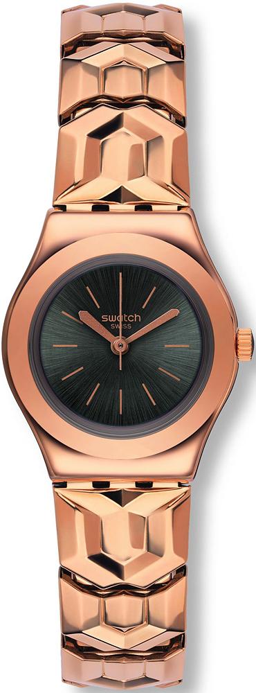 Swatch YSG145A - zegarek damski