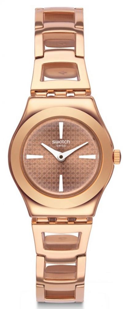 Swatch YSG150G - zegarek damski